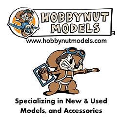 Hobbynut